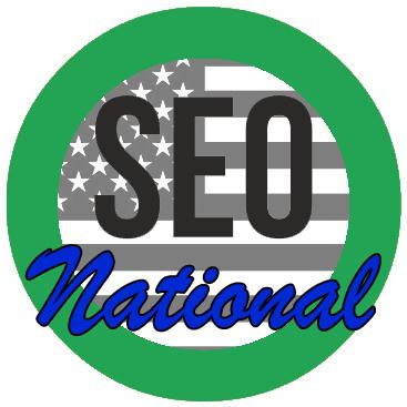 SEO National
